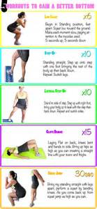 17 best images about fitness rocks on leg