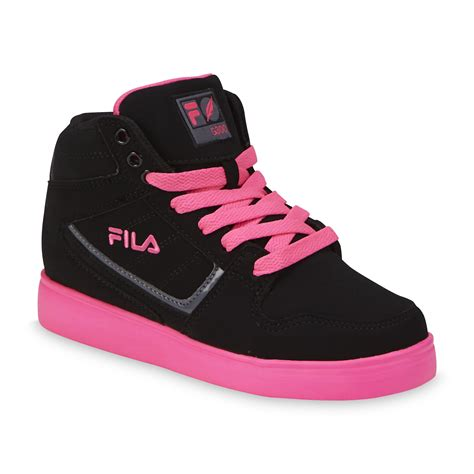 pink and black basketball shoes spin prod 1218583712 hei 333 wid 333 op sharpen 1