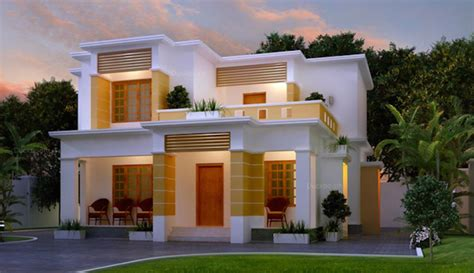 indian style house interior design modern indian style house with classic interior home design