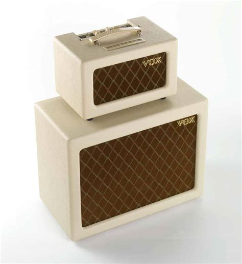 vox v112tv 1x12 guitar speaker cabinet vox v112tv 1x12 extentison cab long mcquade musical
