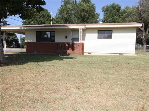 s 901 10th st rogers ar 72756 detailed property info
