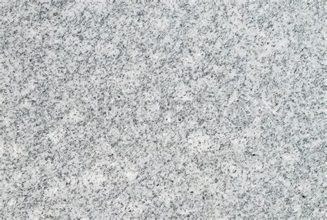 Granit Oberfläche by Textur Eines Granit Oberfl 228 Che Stockfoto Colourbox