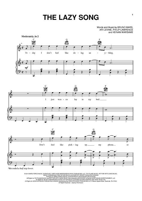 1000 images about piano on pinterest sheet music easy free printable easy piano sheet music for popular songs