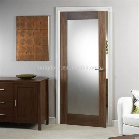 glass interior doors manufacturers the interior frosted glass doors newlibrarygood