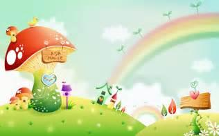 Cute Wallpapers For Kids by Cute Kids Wallpaper Hd Pixelstalk Net