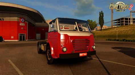 fiat truck fiat fnm 210 interior cabin dlc v1 0 by jbartmods