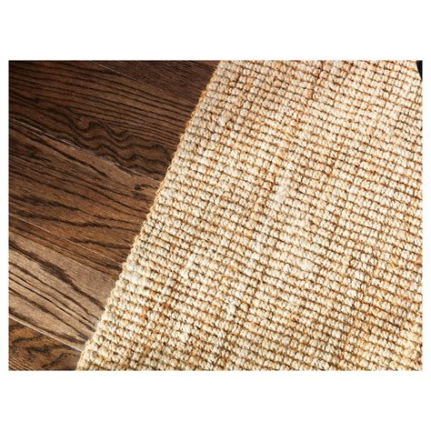 Ikea Rug Sizes by Sisal Rugs Ikea With Well Made Safavieh Fiber Design For Your Livingroom Decor Popular