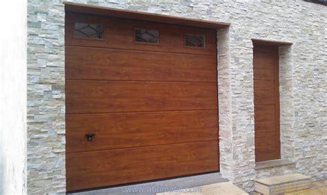 puertas de cochera precios puertas cochera cool with puertas cochera great puertas