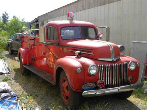 ford truck 1942 ford truck truck