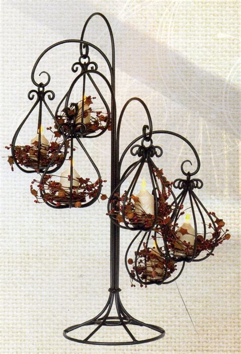 wrought iron centerpiece wrought iron centerpieces 28 images tuscan style