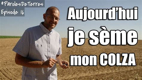 A Quoi Sert Le Colza by Terres Ol 233 Opro La Marque Fran 231 Aise Des Huiles Et