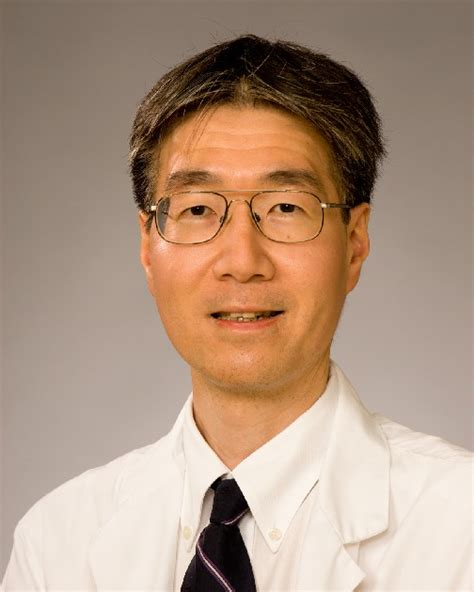 Dr Eric dr eric yoshida appointed to the order of bc department