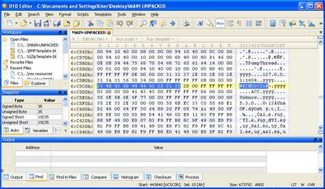 keyboard hook tutorial reversing multilayer net malware