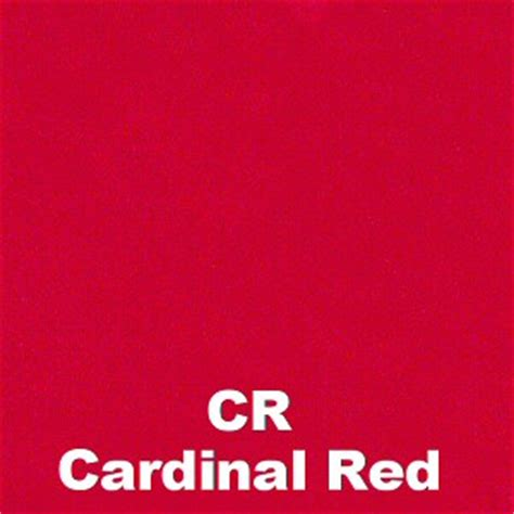 what color are cardinals clocktowertenants the cardinal rule of color