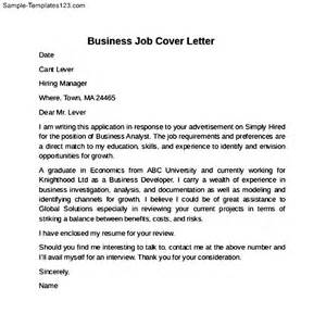 cover letter tips for resume 2