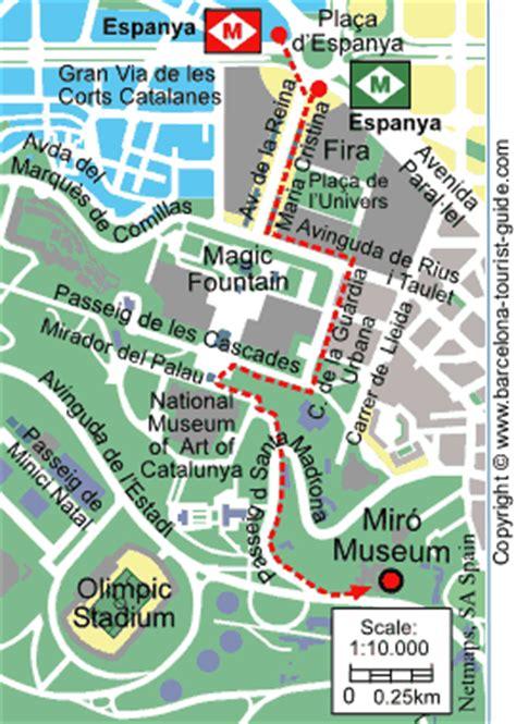 palau guell entrada gratuita atracciones tur 237 sticas famosas en barcelona