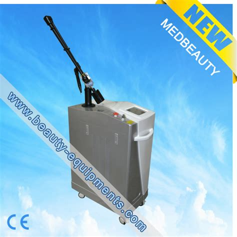 active q switch laser tattoo removal equipment from full eo active q switch tattoo removal laser equipment 532nm