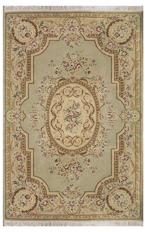 american home rug company the american home rug company elegance aubusson