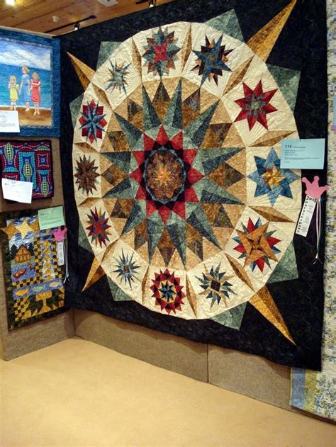 beautiful blocks intermediate patchwork sler quilt books best 25 mariners compass ideas on compass nyc