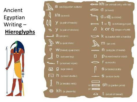 red ink homes floor plans ancient egyptian history class 3 09 10