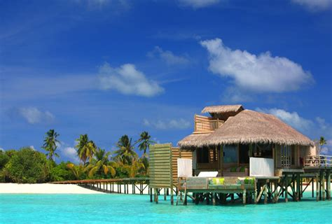 six senses laamu maldives lagoon water villa six senses laamu maldives