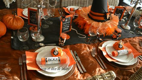 sur la table coupon code october 2017 deco de table theme julie bas