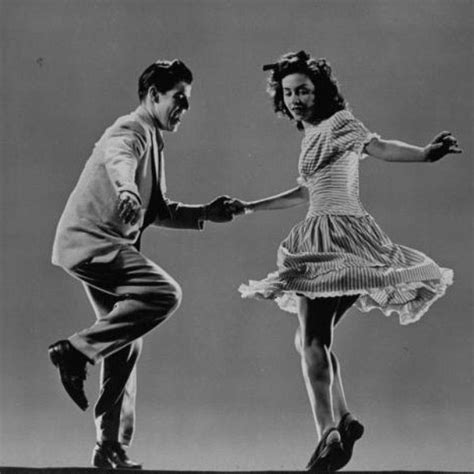 definition of swing dance e l america cominci 242 a ballare la storia dello swing