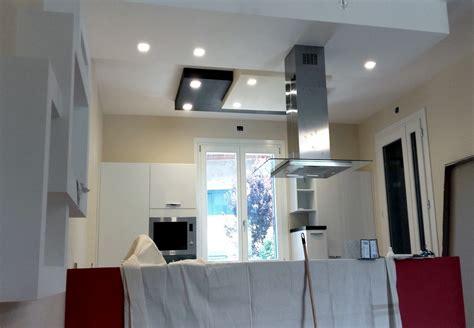 illuminazione controsoffitti cartongesso controsoffitti pareti design cartongesso modena