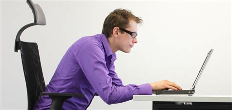 back from sitting at desk ergonomics explained are sitting or standing desks better