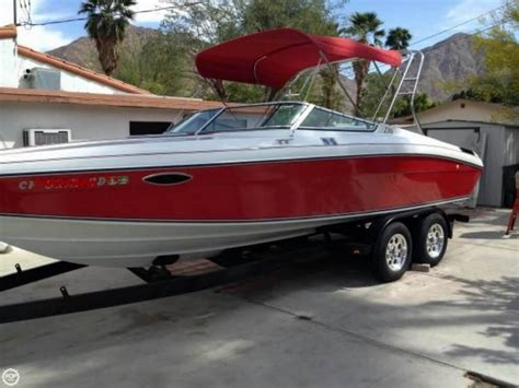 boats parker az new and used boats for sale in parker az