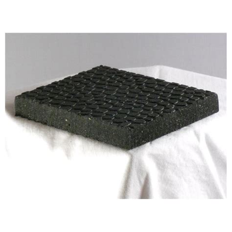 Flexgard Rubber Mat by Flexgard 4 X7 X3 8 Stall Trailer Mat 357508 Equine