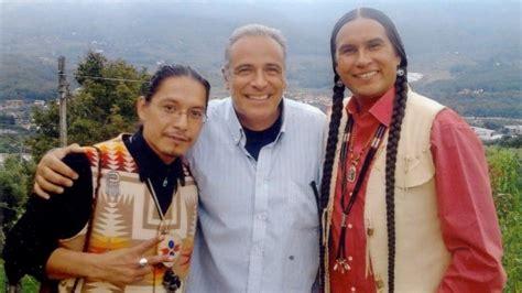 forum lettere moderne napoli ecco quot nativamerinapoli quot quattro giorni dedicati ai nativi