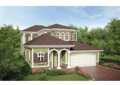 country house plans two story luxury country home plan luxury homes ideas trendir loversiq