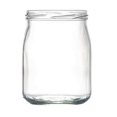 vasi per alimenti vaso barattolo boccaccio in vetro per alimenti tipo