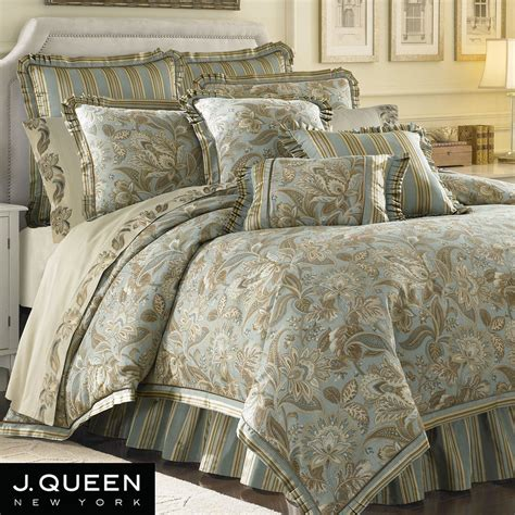 new comforter luxury bedding comforters vertical home garden
