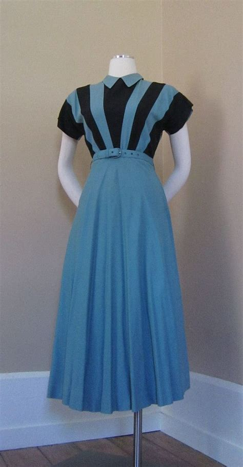 40s swing 1940s swing dress long hairstyles
