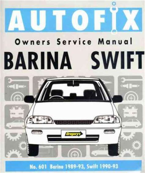 free download parts manuals 1989 suzuki swift regenerative braking repair manual transmission shift solenoid 1989 suzuki swift manual solenoid shifter release