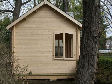 she sheds kits 1000 ideas about cabin kits on pinterest small log