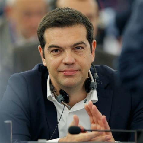 alexis tsipras alexis tsipras in quandary as harsh reforms pit him