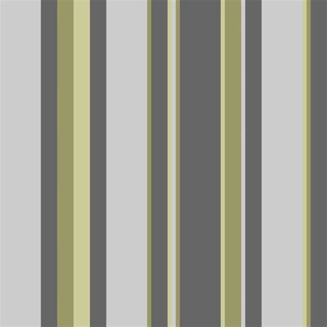 Designer Shelf Paper by Camouflage Stripe Stripes Chic Shelf Paper 400