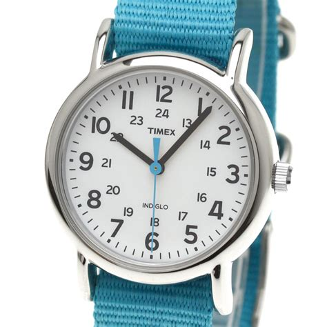 Timex W92 kyonokura komaki brand cheapest challenger rakuten