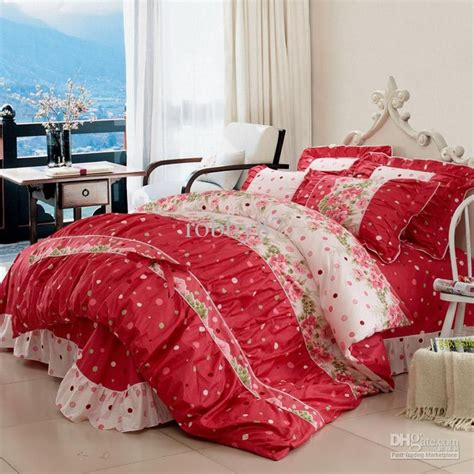 korean bedding korean bedding 1000 images about korean bedding sheet on pinterest