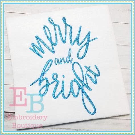embroidery design boutique 2 merry and bright 2 design embroidery boutique