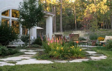 cool backyard ideas on a budget cool diy front yard landscaping ideas on a budget for