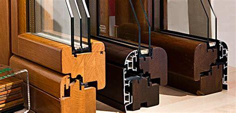 porte caltanissetta infissi finestre in legno catania palermo