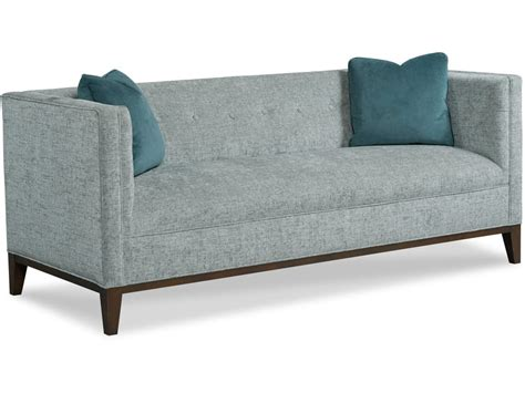 fairfield chair company sofa fairfield chair company living room colton sofa 2775 50