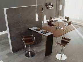 Modern Corner Kitchen Table Modern Kitchen Table Corner Booth Kitchen Table Set Top Corner Kitchen Tables With Benches