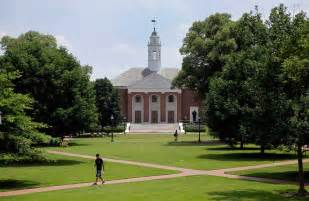 Jhu Search Johns Mistaken Acceptance Letters Part Of A Tradition Time