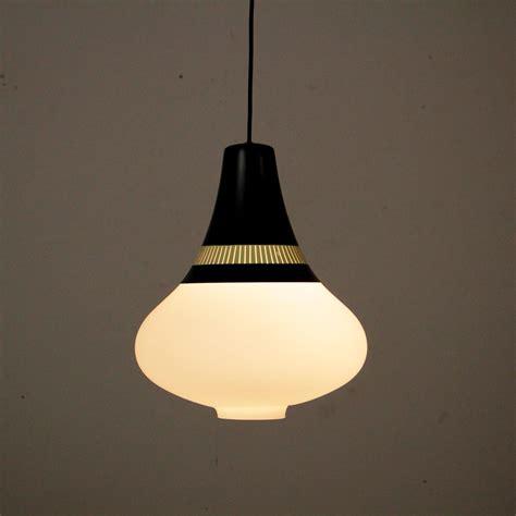stilnovo illuminazione ladario stilnovo illuminazione modernariato