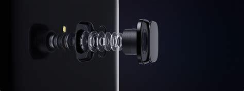 Murah Lens Lensa Kaca Kamera Samsung S8 Dan S8 Plus Original murah berkualitas bergaransi samsung gal s8 plus duos gold els computer toko komputer dan
